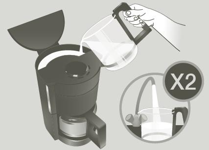 t8 druckbr hautomat moka kaffeemaschinen krups. Black Bedroom Furniture Sets. Home Design Ideas