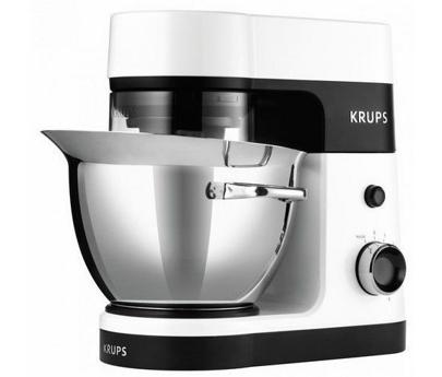 krups perfect mix 9000 k chenmaschine ka303110. Black Bedroom Furniture Sets. Home Design Ideas